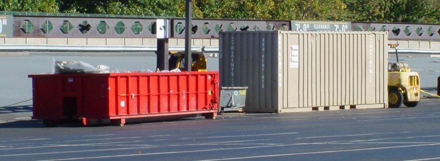 Dumpster-880x322