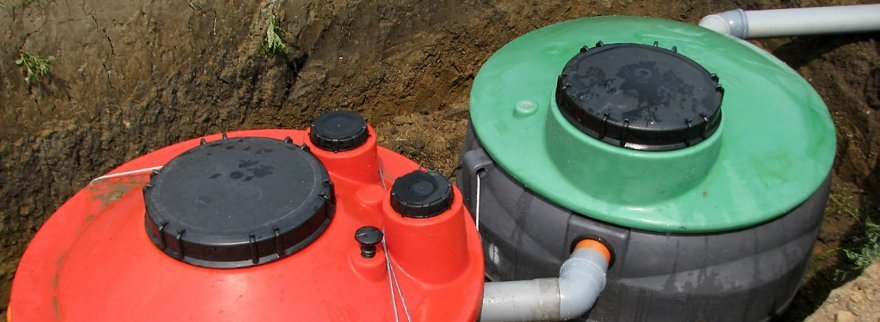 Septic-system-880x322